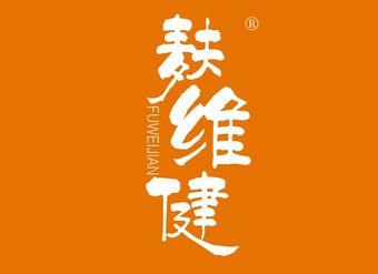 05-V463 麸维健