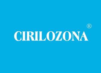 18-V478 CIRILOZONA
