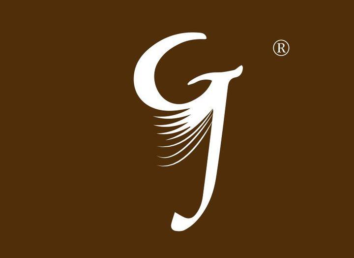 GJ商标转让