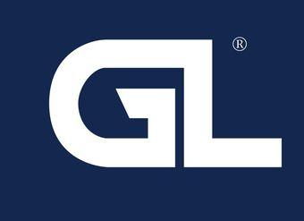 26-V044 GL