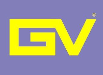 20-V345 GV