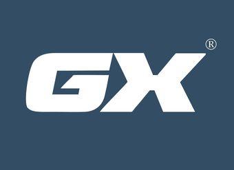 06-X200 GX