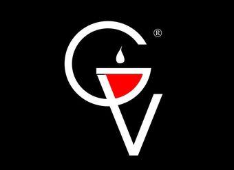 02-V115 GV
