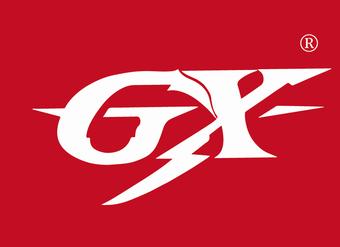 25-Y608 GX