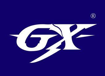 16-V117 GX