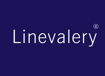 14-V434 LINEVALERY