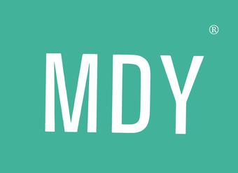 10-V187 MDY