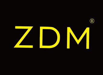 20-Y817 ZDM
