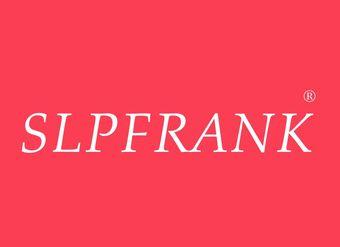 18-V448 SLPFRANK