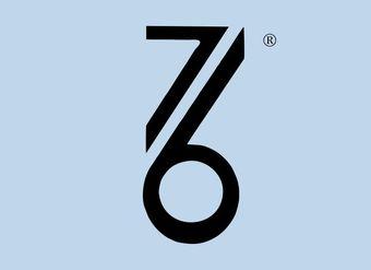 18-V449 图形
