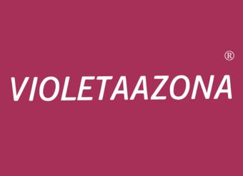 25-V3205 VIOLETA AZONA