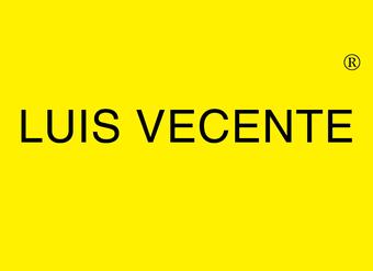 25-V3156 LUIS VECENTE