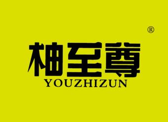 29-V572 柚至尊
