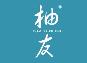 20-V320 柚友 POMELOFRIEND