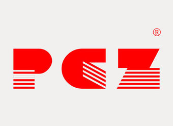 11-V083 PCZ