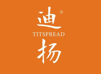 21-V331 迪扬 TITSPREAD
