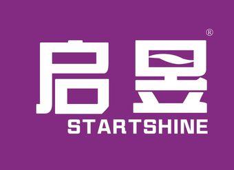 17-V037 启昱 STARTSHINE