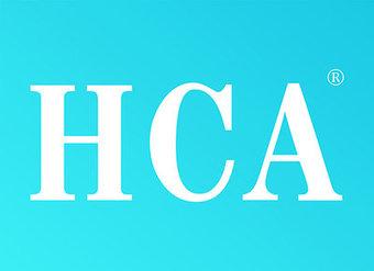 14-V092 HCA