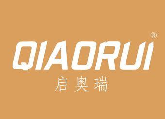 01-V084 启奥瑞