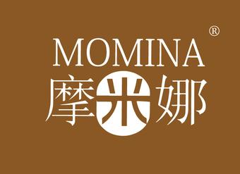 24-V219 摩米娜