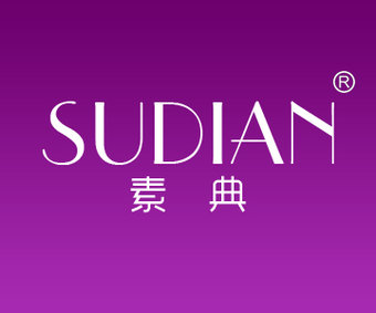 27-10032 素典SUDIAN
