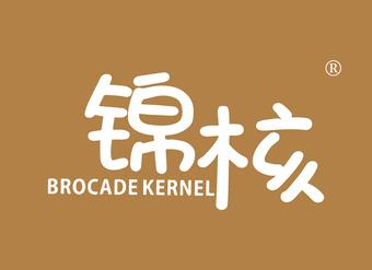 30-V682 锦核 BROCADE KERNEL