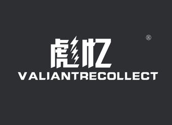 09-V759 彪忆 VALIANTRECOLLECT