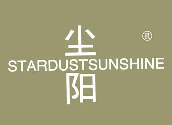 11-V575 尘阳 STARDUSTSUNSHINE