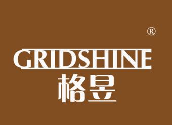 25-V3271 格昱 GRIDSHINE