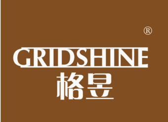 25-V3271 格昱GRIDSHINE