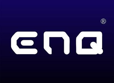 ENQ商标转让