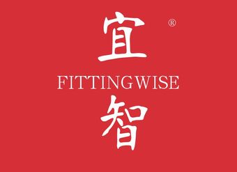 16-V230 宜智 FITTINGWISE