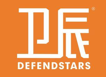 09-V876 卫辰 DEFENDSTARS