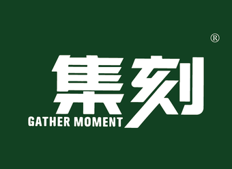 39-V024 集刻 GATHER MOMENT