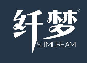 09-VZ868 纤梦 SLIMDREAM