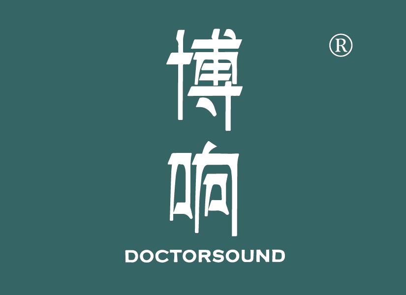 博响 DOCTORSOUND