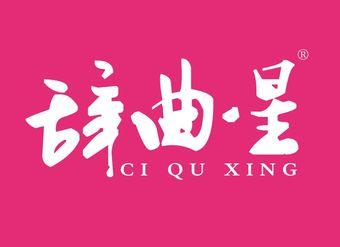 09-VZ879 辞曲星