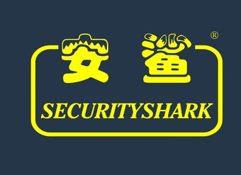 09-V871 安鲨 SECURITYSHARK