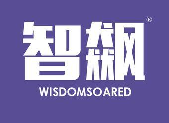 07-V246 智飙 WISDOMSOARED
