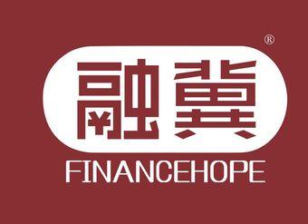 09-V893 融冀 FINANCEHOPE