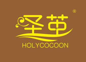 24-V245 圣繭 HOLYCOCOON