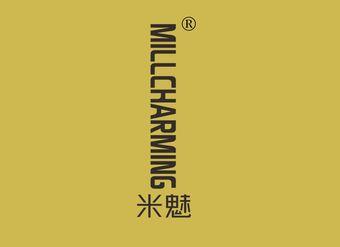 20-Y759 米魅 MILLCHARMING