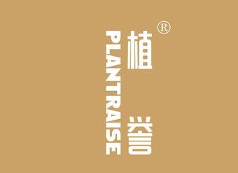 01-V106 植誉 PLANTRAISE