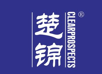 16-V303 楚锦 CLEARPROSPECTS