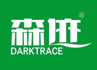 20-Y871 森�E DARKTRACE