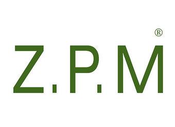 09-X278 ZPM