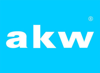 09-X281 AKW