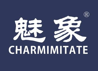 11-V638 魅象 CHARMIMITATE