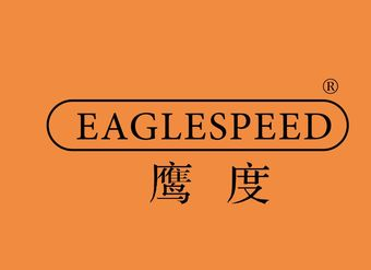 08-V125 鹰度 EAGLESPEED