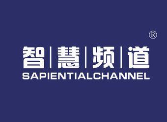 16-V442 智慧频道 SAPIENTIALCHANNEL